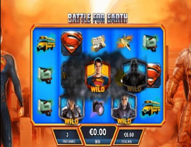 "Eur 20 kazino turnyras ""Chanz"""