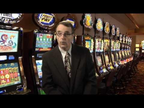 Arsenal Spinsda 180 Free Casino spinsi