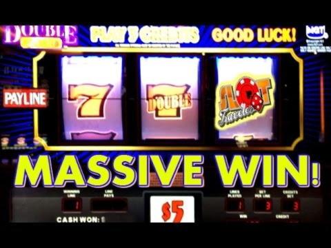 უფასო Spins Casino ზე Reel Spin