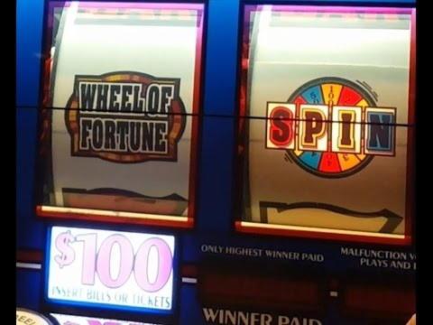Armanistonda EVRO 4840 Depozitlari yo'q Casino Bonusi