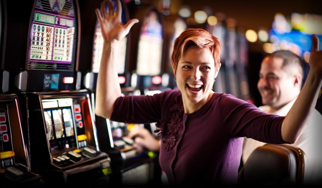 EURO 280 Free Casino Ticket at Super Lines