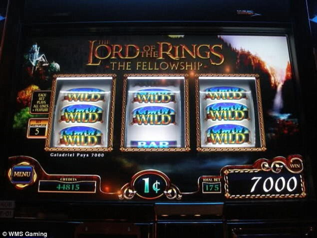 EUR 915 turnir u Winner Casino