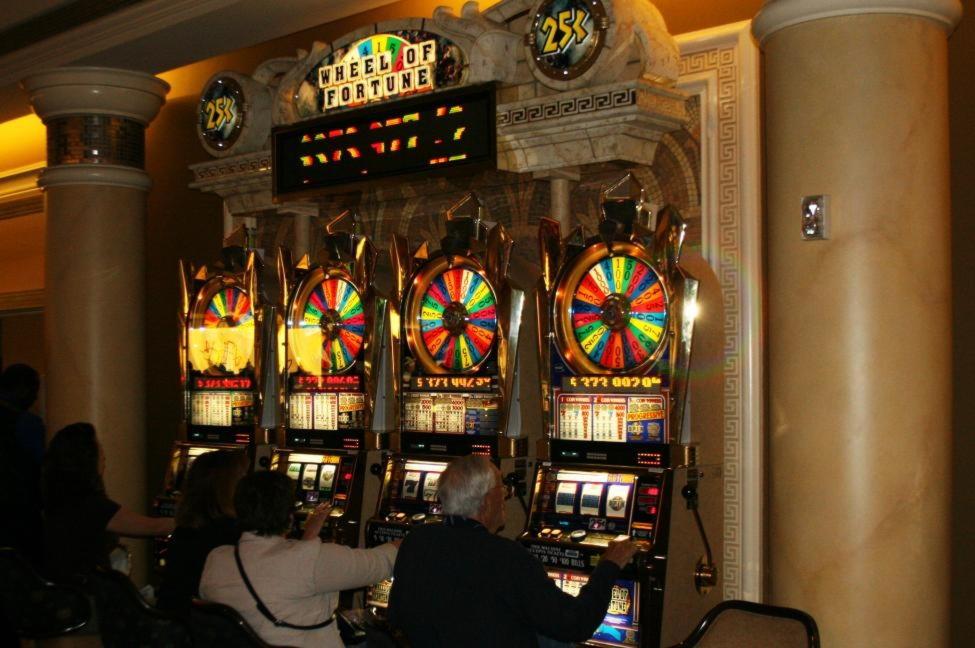 820% Najlepšie Kasíno Bonus pri registrácii v ďalšom kasíne