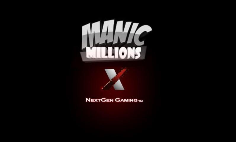 230 falas nuk luan asnjë kazino depozite në Ninja Casino