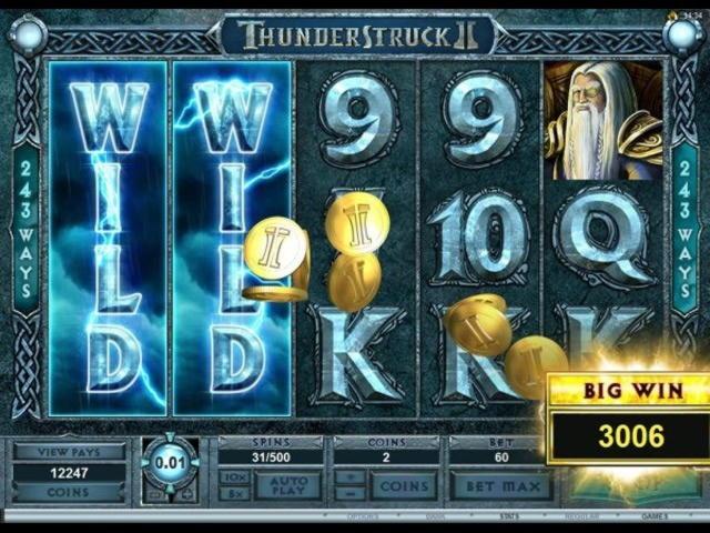 295 Free spins no deposit casino at Euro Slots