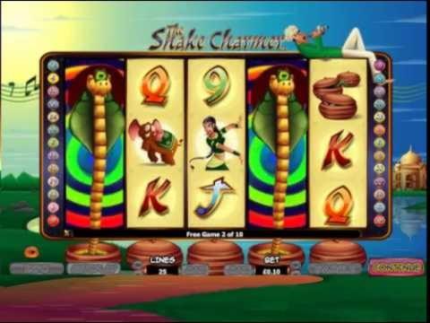 Eur 4125 AUCUN DÉPÔT au Cocoa Casino