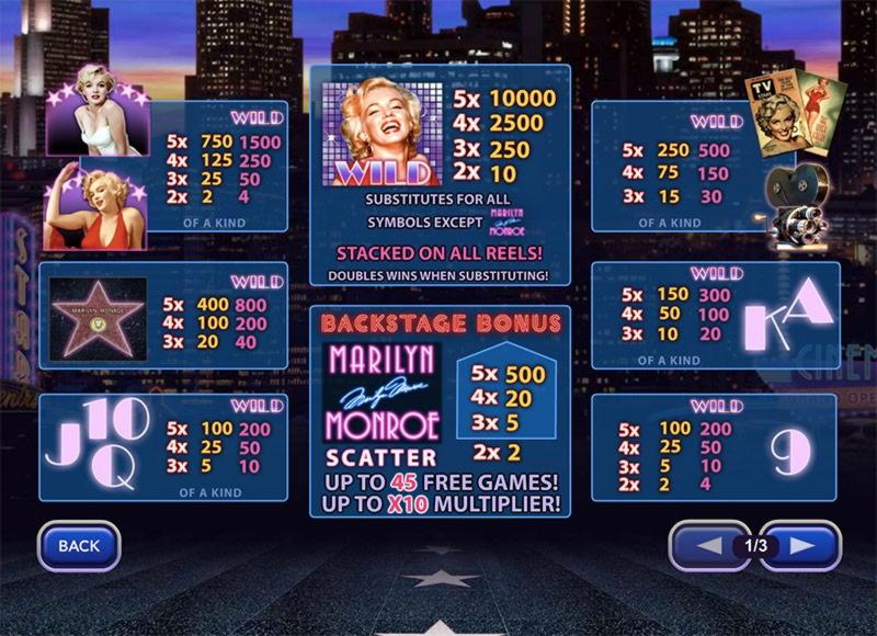 Bonus Casino Bonus Tanpa 3175 di Bingo Besties