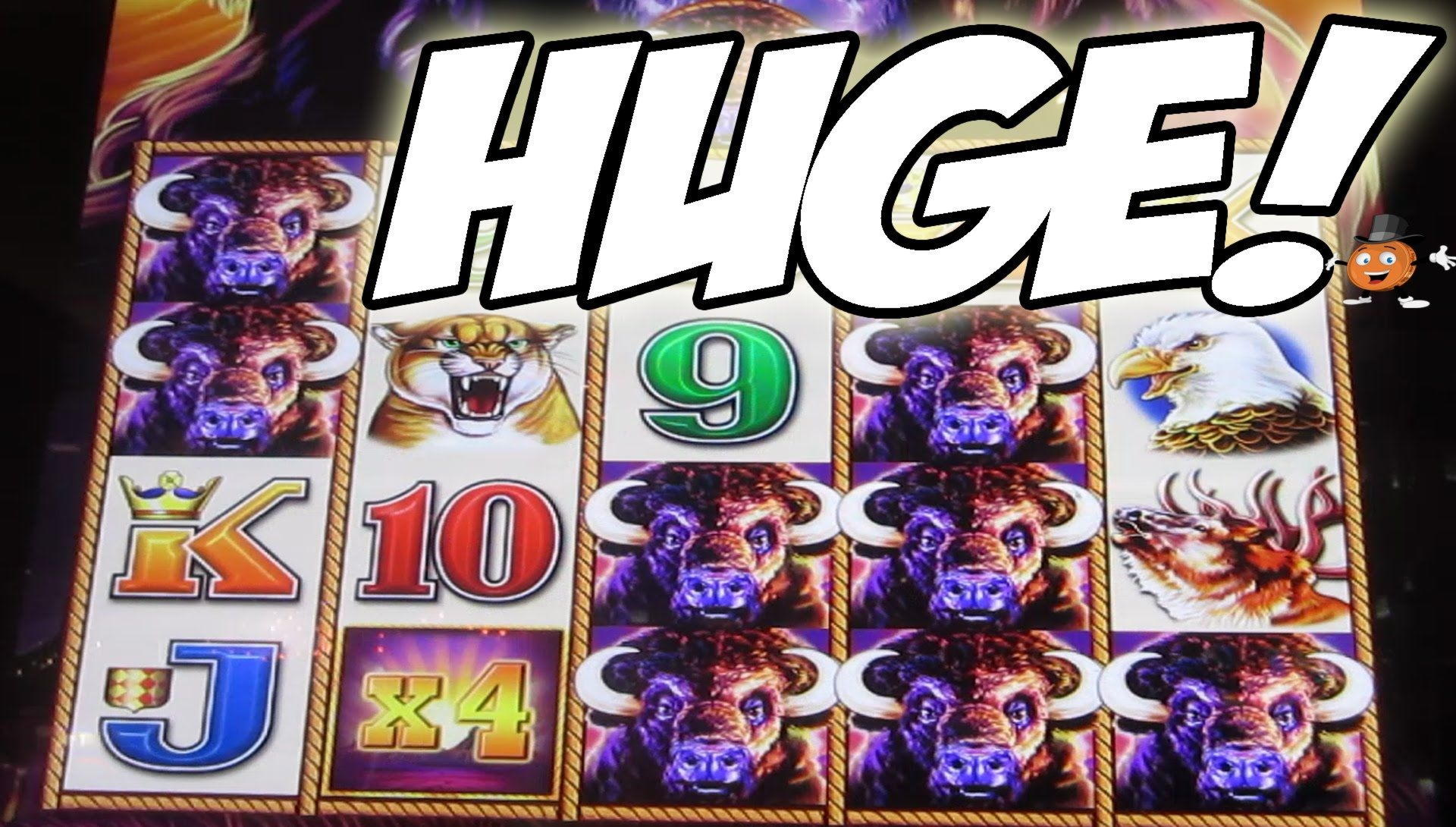 €245 free casino chip at Prime Scratch Cards