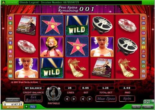 130% Casino match bonus at Fruity Casa
