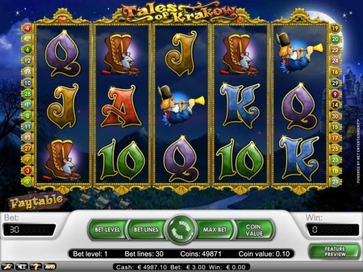 €910 Daily freeroll slot tournament at Power Spins