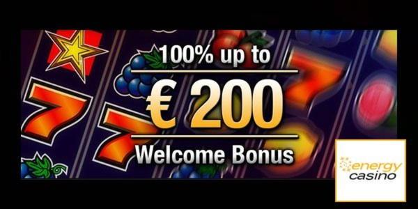 € 620 Free Chip- ը Hunky Bingo- ում