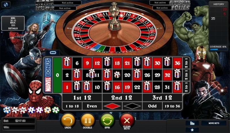 $ 3900 bez depozita casino bonus u Club Gold Casino