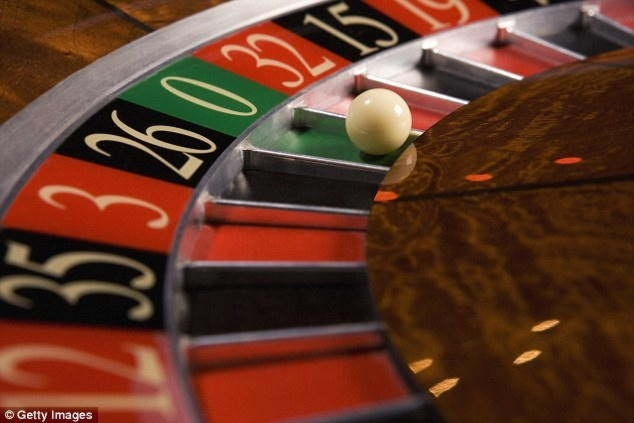 505% Match at a casino at Carnival Casino
