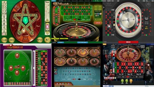 55 Free Casino ya zana a SC Casino