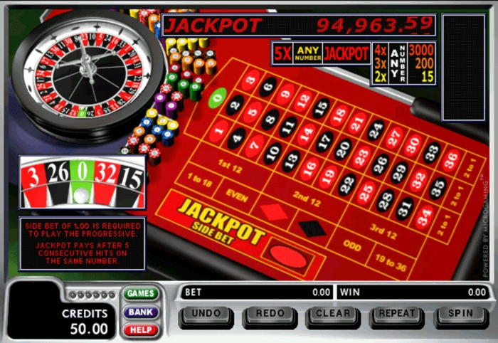 Bonus de casino 905% Signup à Vikingheim