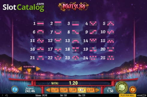 €915 No deposit bonus code at Dabber Bingo