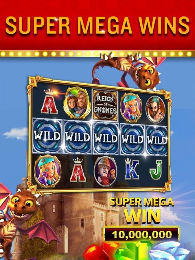 Eur 155 Voľný Casino Chip na Jackpot 21