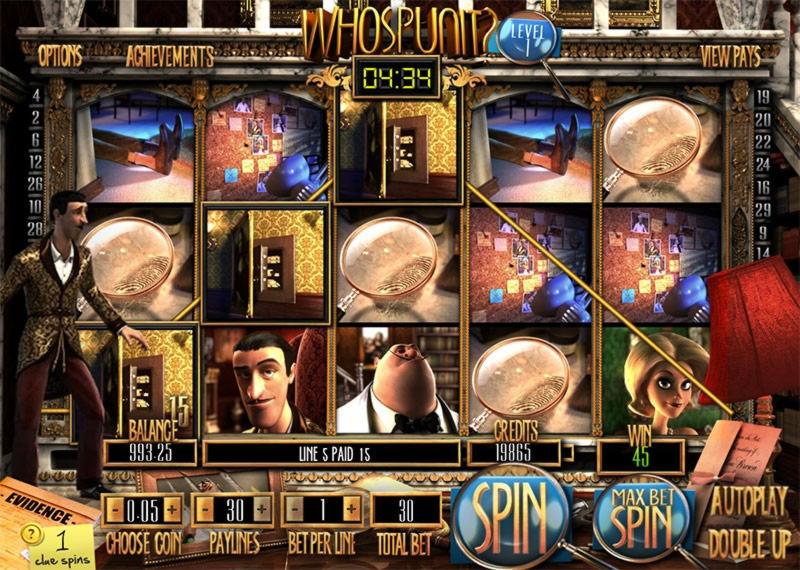 € Puce 645 Casino au casino Atlantis Gold