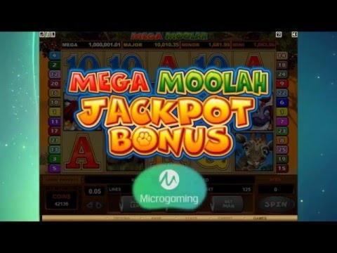 225% Best kasino signup bonus di Top Ujang