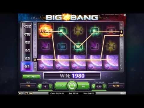 $ 1520 Bez depozita u Ninja Casino