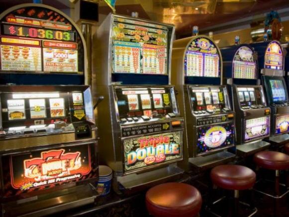 £ 740 Free Casino Tournament sur Chomp Casino
