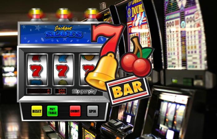 450% casino kampbonus på Mega Casino