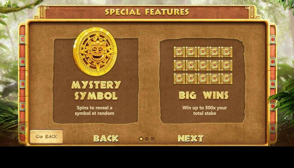 470% Best Signup Bonus Casino at Ikibu