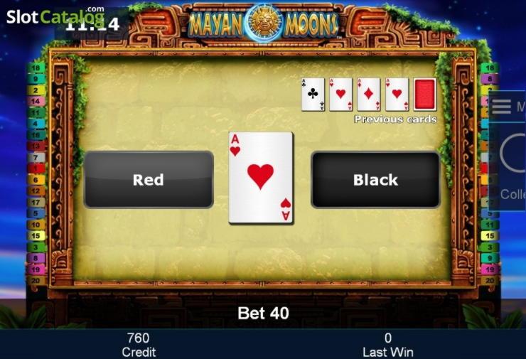 245% Match Bonus um Flume Casino