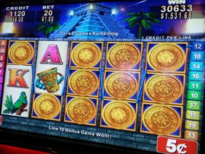 Eur 230 Free Chip Casino au Diamond Club VIP
