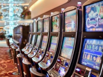 जा विन कैसीनो में € 80 मोबाइल फ्रीरोल स्लॉट टूर्नामेंट
