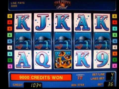 € Tournoi de casino en ligne 265 à Spin Fiesta