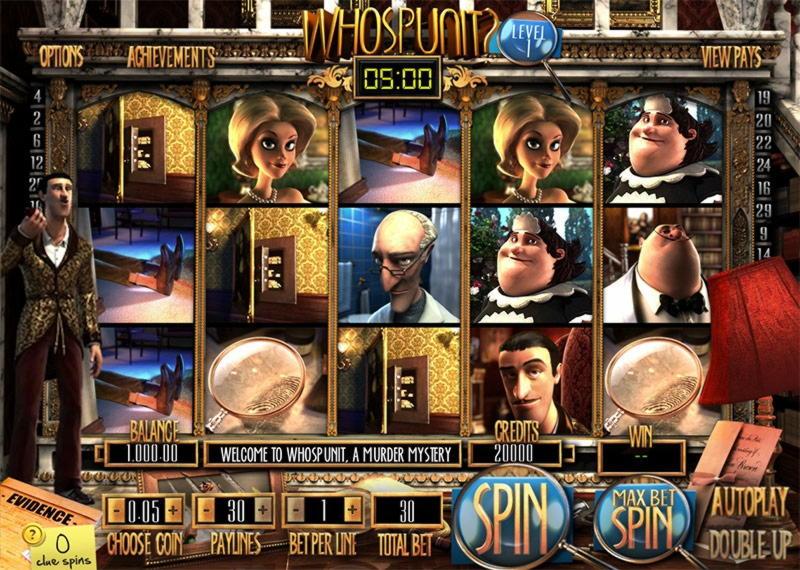 $ 480 FREE Chip pri g. Jack Vegasu