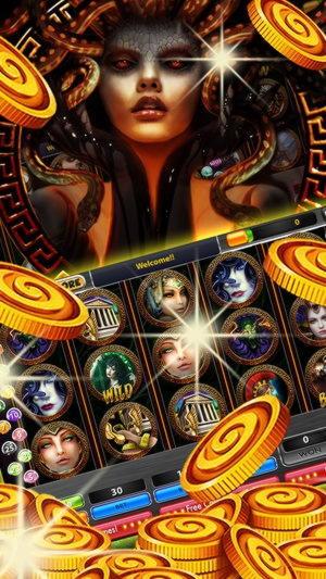 EURO 40 Tournament at Casino Las Vegas