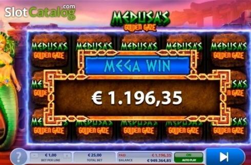 €405 My Bookie没有存款赌场奖金