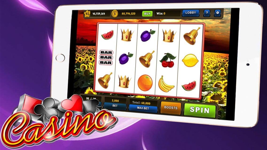 300% Bonus de Bienvenue au Casino Ventura