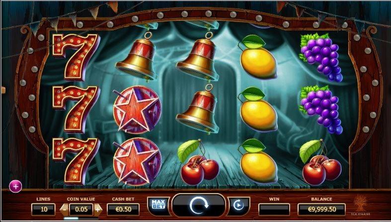 655% Najbolji Casino Bonus za prijavu u Winner Casino