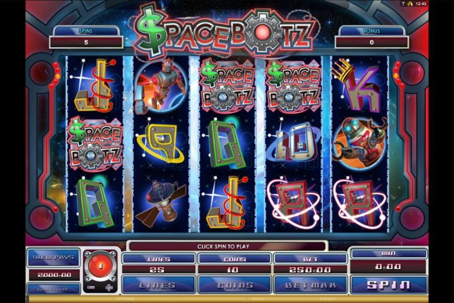 70% Gözlənilən Bonus Casino