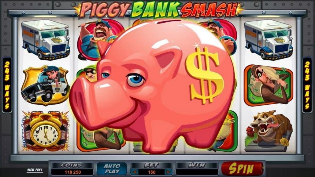 €4170 No deposit bonus code at Europa Casino