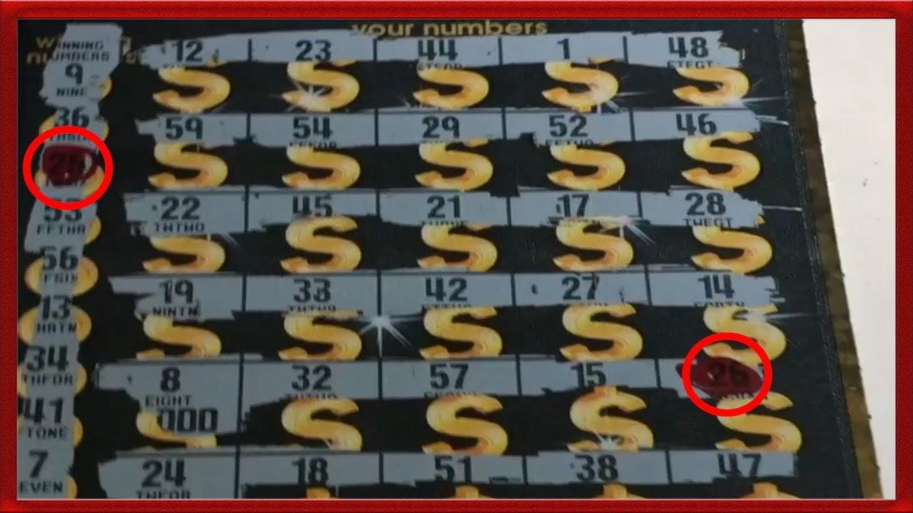 800% First deposit bonus at Untold Casino
