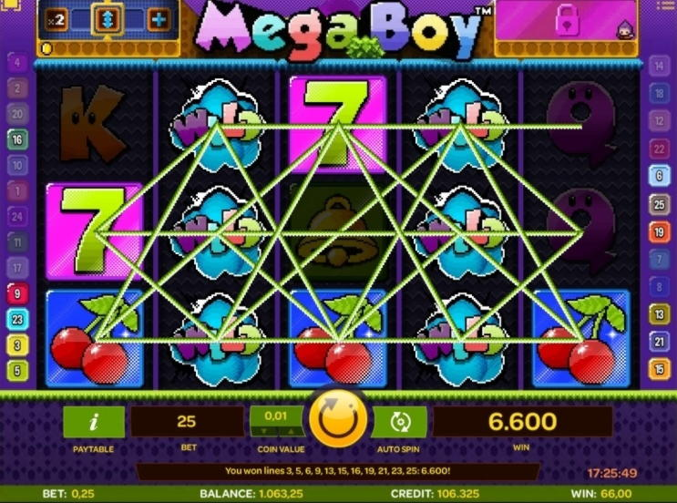 $ Casino 195 GRATUIT sur les machines à sous Wild