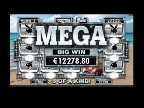 EUR 880 Online Casino Tournament v Next Casino
