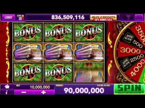 €4255 NO DEPOSIT at Power Spins