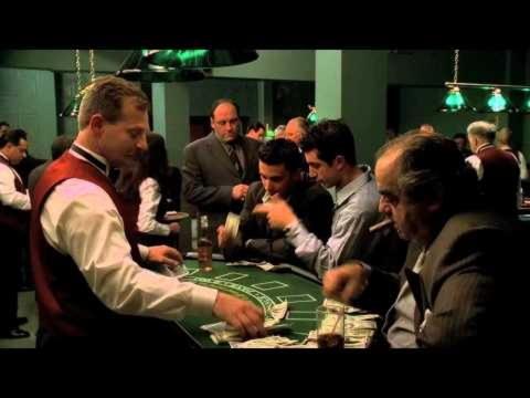 Spins b'xejn tal-lealtà ta '255! fil Casino Fone