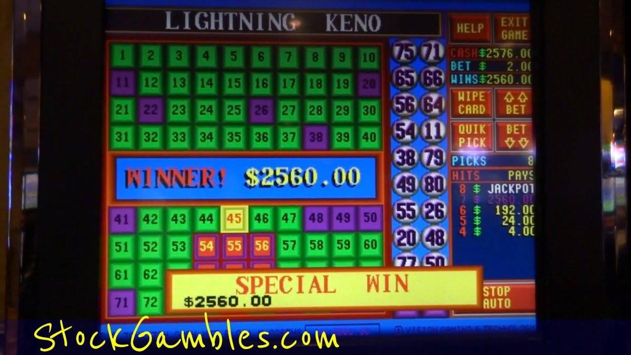 $3580 No deposit bonus code at Flume Casino