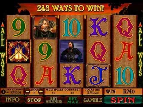 EURO 130 free casino chip at Euro Slots