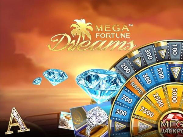 $ 905 Casino turniir Wager Web'is