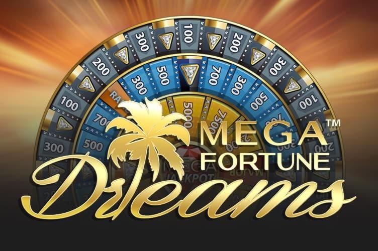 € 160 Free Chip Casino- ը Wunderino- ում