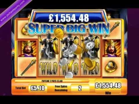 €3300 Jackpot Luck没有存款奖金代码
