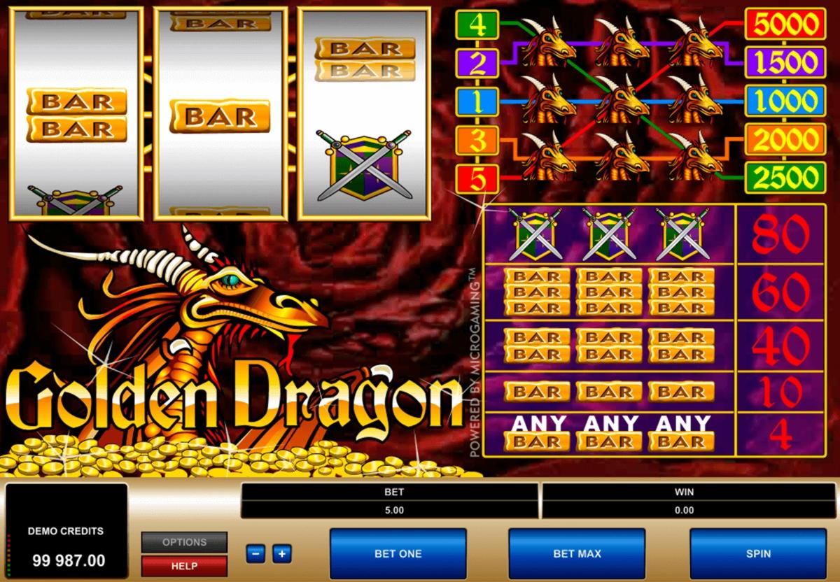 Puce EURO 630 GRATUITE au BGO Casino