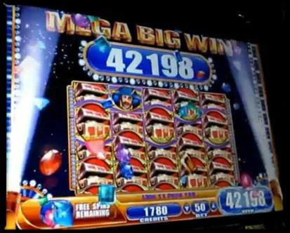€150 Casino Tournament at SC Casino